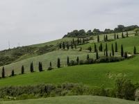 italia-6