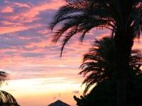 Sunset V