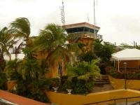 Fort Nassau Gardens