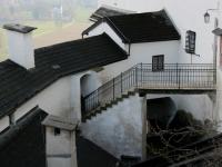 Burginnenhof